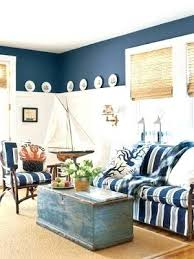 Nautical living room furniture Black Trim Door Nautical Living Room Furniture Beach Style Living Room Furniture Picturesque Design Ideas Nautical Living Room Furniture Digitalceosinfo Nautical Living Room Furniture Digitalceosinfo