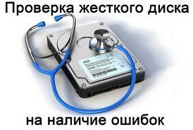 Размер диплома о высшем образовании украина по размер диплома о высшем образовании украина окончании обучения студенты защищают выпускную квалификационную работу по специальности