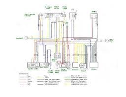 suzuki bandit 250 wiring diagram schematic and wiring diagrams 19596d1501288608 1987 lt230e help needed coloredwiringdiagram 1 100 suzuki wiring diagram bandit 1200 suzuki bandit