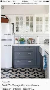 kitchen cabinets brooklyn great popular inspirational kitchen cabinets in brooklyn ny