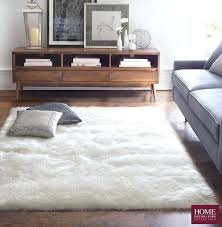 stylish fur rugs for living room rug sheepskin faux fur rug living room faux sheepskin area rug remodel