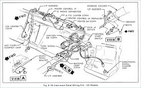 84 chevy wiring diagram pictures of wiring diagram wiper motor wiper 84 chevy wiring diagram wiring diagram truck wiring diagram truck wiring 1984 chevy k10 wiring diagram