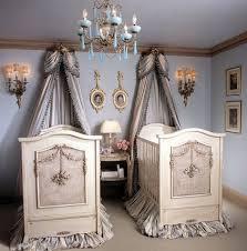 pink chandelier home depot design500500 girl chandeliers for crystal tadpoles table lamp bedrooms girls bedroom
