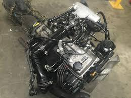 jdm 3rz fe motor 2 7l tacoma t100 4runner auto 4x4 transmission jdm toyota 3rz fe 2 7l 4cyl engine automatic 4x4 transmission 1997 2004