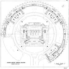 bauzeitgeist terminal am ende House Plans Kenya Pdf House Plans Kenya Pdf #20 House Plans PDF Print