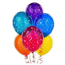 Global Party Balloon Market 2019 Gemar Balloons Pioneer