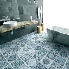 vinyl bathroom flooring luxury vinyl tile