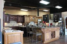 kitchen cabinets remodeling refacing by cabinet wholesalers