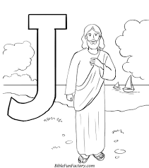 Small Picture Best Jesus Coloring Pages 12 About Remodel Free Coloring Book with
