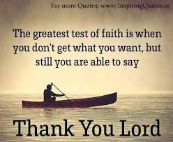 God Quotes And Sayings Inspirational God Quotes Sayings 56