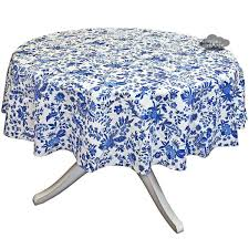 90 round tablecloths home tablecloth valley intended for 1 officialnatstar com 90 round tablecloths 90 round tablecloths bulk