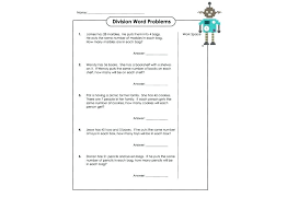 long division example problems math word problem long division mathematics basic math difficulties long division math