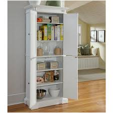 Oak Kitchen Pantry Cabinet Kitchen Pantry Storage Racks Design Kitchen Pantry Closet Kitchen