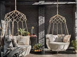 outdoor hanging furniture. Steel Garden Hanging Chair GRAVITY | Garden Outdoor Furniture