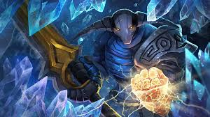 hd background sven dota 2 the rogue knight game character