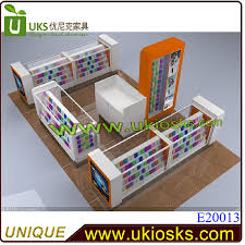 Mobile Display Cabinet Mobile Phone Shop Design Mobile Phone Display Cabinet Mobile