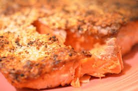 cooked salmon color.  Salmon Sockeye Salmon  Upclose For Cooked Salmon Color