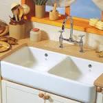 Image result for ceramic kitchen sinks