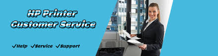 hp customer service number dial toll free 1 888 508 9666 any time hp customer service number