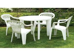 plastic patio set interesting white resin patio chairs and awesome plastic patio furniture gallery plastic outdoor plastic patio set