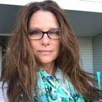 Connie Middleton - Nashville, Tennessee   Professional Profile   LinkedIn