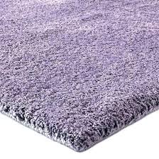 plum bathroom rug dark purple