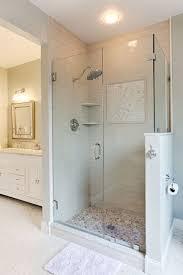 Compact Shower Stall Best 25 Shower Stalls Ideas On Pinterest Small Shower Stalls