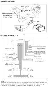 amazon com pyle pld71mu 7 inch tft touchscreen dvd vcd cd mp3 r pyle wiring harness diagram amazon com pyle pld71mu 7 inch tft touchscreen dvd vcd cd mp3 r unbelievable metra radio