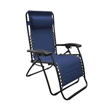image oversized zero gravity recliner blue to enlarge the image or press