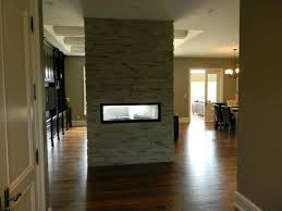 double sided gas fireplace uk nz canada