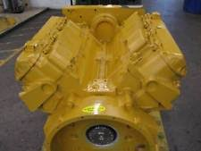 caterpillar marine parts accessories caterpillar 3208 engine marine turbo diesel longblock 375 hp