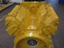 caterpillar 3208 marine parts accessories caterpillar 3208 engine marine turbo diesel longblock 375 hp
