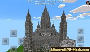 ancient disney palace map for minecraft pe 1 2 0, 1 1 5, 1 1 4 Castle Maps For Minecraft Pe ancient disney palace map for minecraft pe castle map for minecraft pe