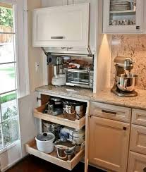 Kitchen Cabinets Shelves Ideas