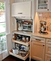 Kitchen Cabinets Shelves Ideas