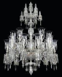 real crystal chandelier long the brighter side whole trader in chandeliers uk