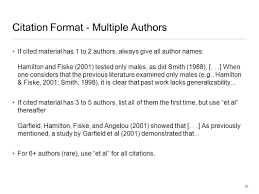 How To Cite A Newspaper Article In Mla Format Citation Machine