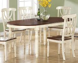 antique table and chairs property vintage table and kitchen impressive white round dining room set casual antique table and chairs