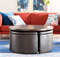 4.3 out of 5 stars 77. 24 Types Of Coffee Tables With A Lift Up Top Adjustable Height Home Stratosphere