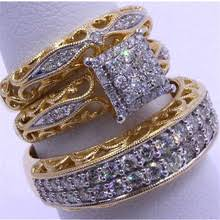 Best value <b>Hollowed</b> Color <b>Zircon</b> – Great deals on <b>Hollowed</b> Color ...