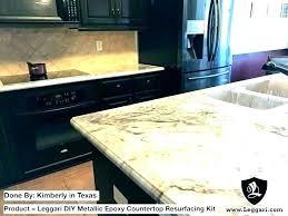 full size of giani countertop paint kit menards r t metallic kits home improvement enchanting coating