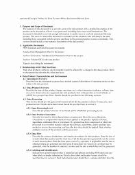 Research Paper Apa Outline Example Templates