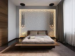 Design Bedrooms Interesting Inspiration Design