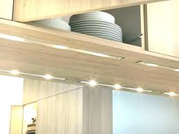 Xenon task lighting under cabinet Stove Kitchen Cabinet Granite Countertop Combinations Recessed Nsl Usa Task Lighting Under Cabinet Veterinariancolleges