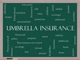 Umbrella Insurance Quote Atlantic Insurance Agency Personal Umbrella Insurance Atlantic 55