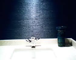 grasscloth wallpaper blue the wallpaper lady wallpaper gallery 2 navy wallpaper grasscloth wallpaper blue gray