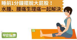 生理 前 腰痛