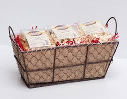 wire gift basket wire gift basket