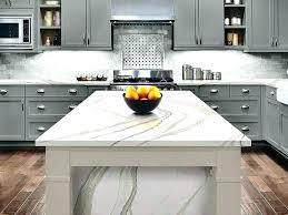 quartz vs marble marble looking quartz counters quartz that look like marble quartz quartz marble