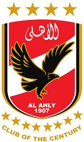 Al Ahly SC logo 2019 لوجو النادي الاهلي المصري 2019 - Imgur